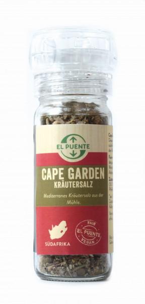 Cape Garden