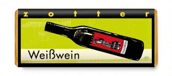 zotter - Weißwein