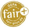 GEPA fair-plus